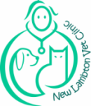 new lambton vet clinic newcastle
