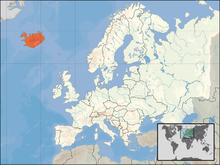 Europe location ISL.png