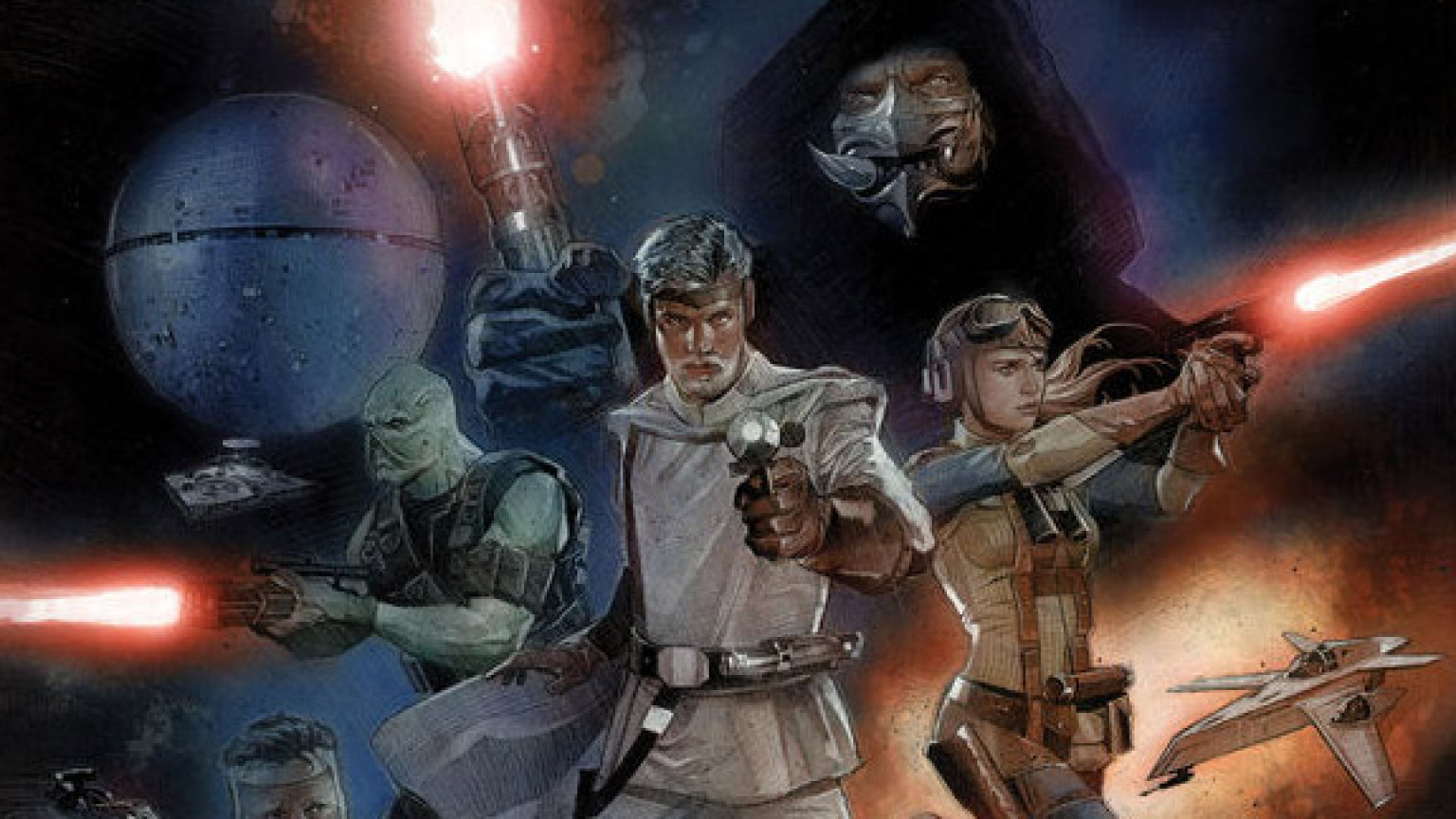 the-star-wars-cover-a
