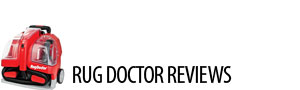 rug doctor reviews