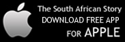 The South African Story - free download for Apple