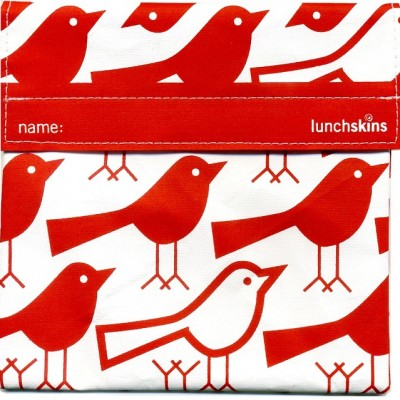 Lunchskins-sandwich-red-bird-sand