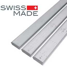 Industrie Beleuchtung mit Led