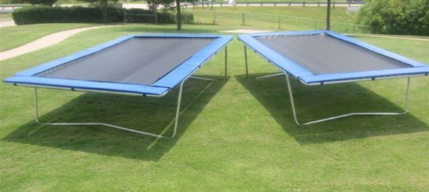 rectangle-trampoline-864x400_c