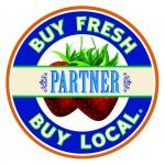 BFBL Partner image