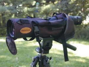 pentax-80mm-ed-spotting-scope_detail