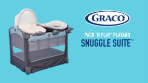pack-n-play-playard-snuggle-suite-lx-video