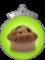 Vicomtesse des Muffins