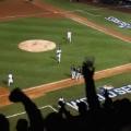 15 World Series Game 3 1028