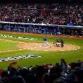 01 World Series Game 2