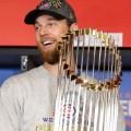 43 World Series game7