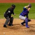 15 World Series Game 7 1102