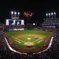 18 World Series Game 7 1102