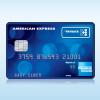 Die kostenlose PAYBACK American Express® Karte