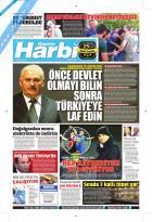 Harbi