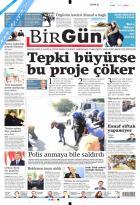 Birgun