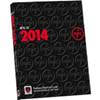 NFPA 70: National Electrical Code (NEC) Softbound