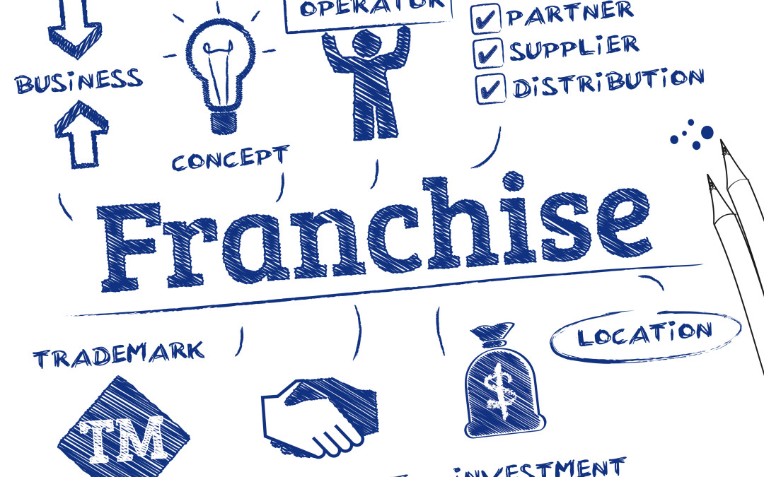 What All Businesses Can Learn From Franchises