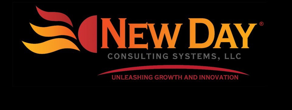 New Day Consulting Systems