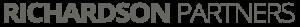 Richardson Partners
