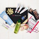 Nov Beauty Box