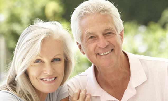 Can downsizing your property help you fund retirement?