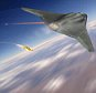 Northrop: Beating heat leads sixth-generation fighter challenges  Thermal management will be a critical factor in a brewing competition to replace hundreds of Lockheed Martin F-22s and Boeing F/A-18E/F Super Hornets, says a top Northrop Grumman executive.  Releasing a new artistic concept of a so-called sixth-generation fighter on 11 December, Northrop Aerospace Systems president Tom Vice singled-out the critical but often overlooked quality of managing all the heat generated by ever-more powerful weapons and sensors anticipated on future combat aircraft.