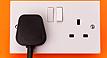 Plug hole