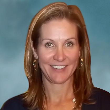 Kim Burke Real Estate Virtual Assistant