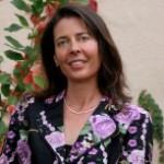 Kim Paytas Murrieta California Realtor
