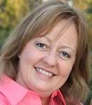 Luetta Newnam Scottsdale Real Estate Agent