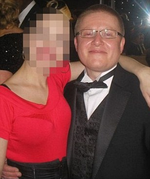 Patient's fury after GP woos and sexts his wife