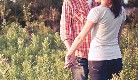 Can A Cheater Ever Really Change? Here's What Experts Say