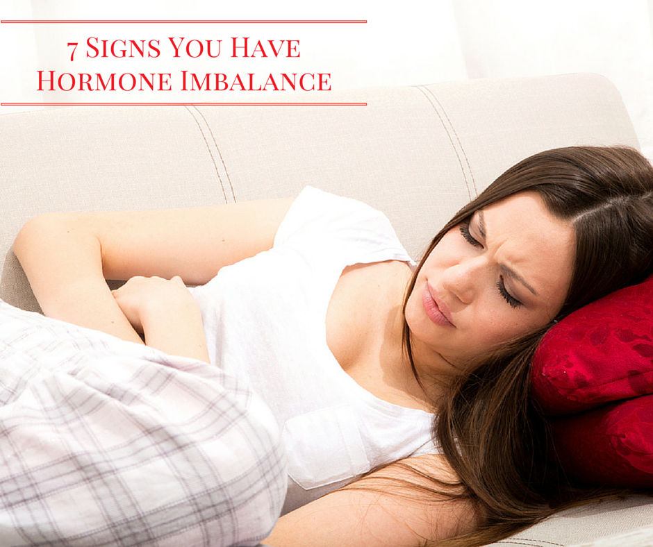 7_Signs_You_Have_Hormone_Imbalance