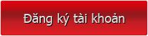 m88vina-dang-ky-188bet-fun88-138bet-m88-bet88-12bet