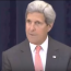 VIDEO: John Kerry, 'The Bible Commands Us to Protect Muslims for Global Warming'