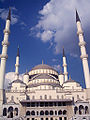 Kocatepe Mosque Ankara.jpg