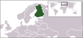 LocationFinland.png