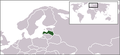LocationLatvia.png
