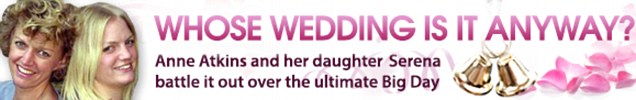 Whos_wedding_masthead_597x91.png
