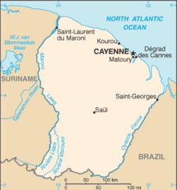 French Guiana-CIA WFB Map.png