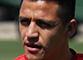 Sanchez returns to training despite Wenger warning
