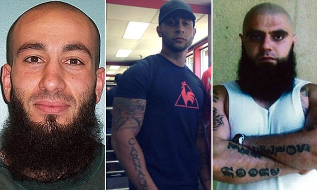 The story of Sydney's Brothers 4 Life gang war led by Farhad Quami
