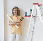 Interior experts reveal décor mistakes
