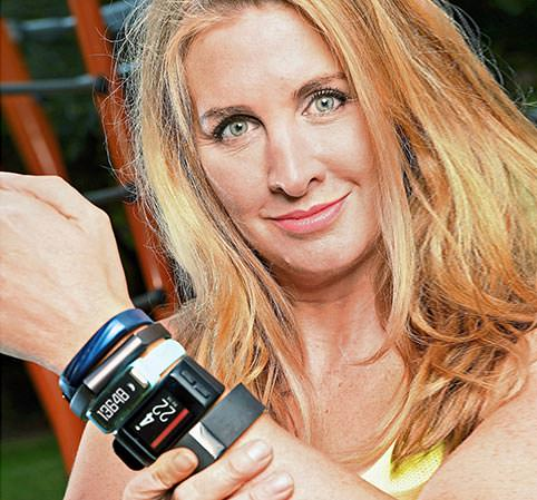 Fitbit failure: Do those must-have fitness trackers really work?