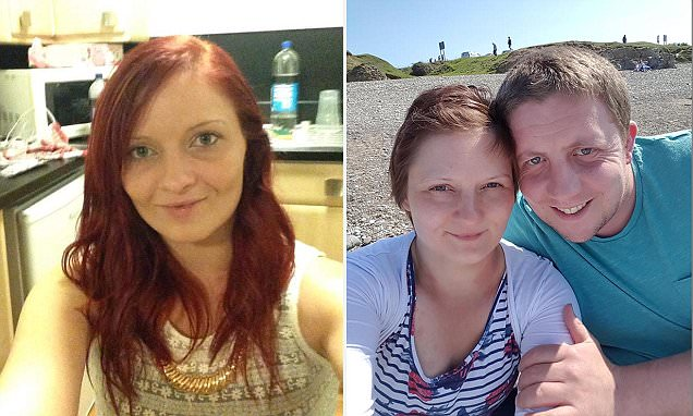 Sarah Summers from Rhondda dies weeks after being refused funding for a cancer drug