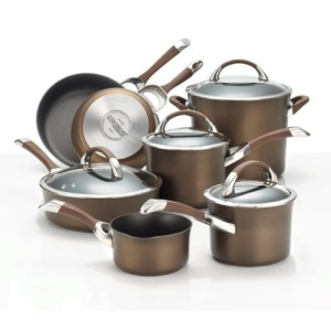 kitchen nonstick cookware sets