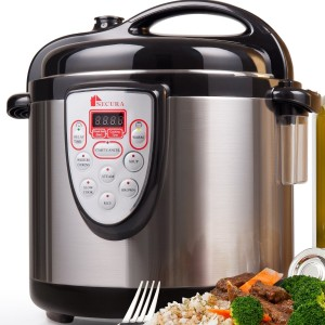 who makes the best rice cooker