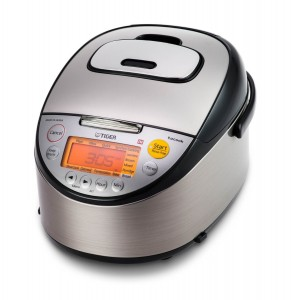 best 5 cup rice cooker