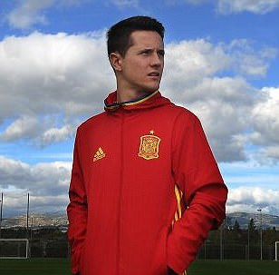 Ander Herrera dismisses talk of unrest towards Jose Mourinho at Manchester United as he